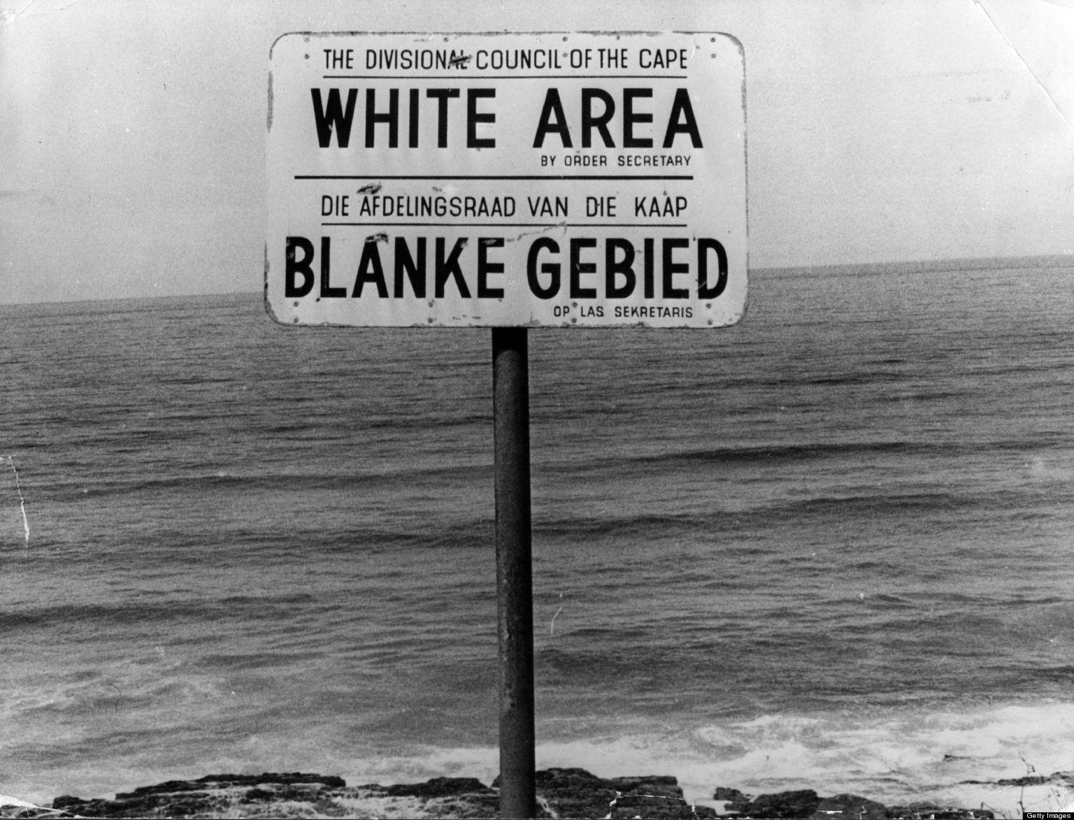 ob_d212a2_o-apartheid-history-timeline-nelson-ma