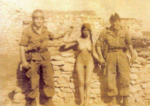 guerre_algerie_viol